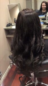 Vanity hair extensions Brighton Bayside Area Preview