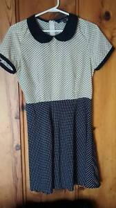 Various Dresses and Jackets Sizes XSmall/Small