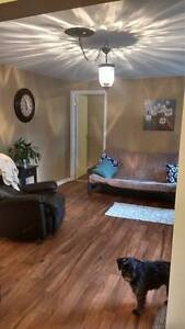 Two Bedroom house(apartment) in Port Hawkesbury