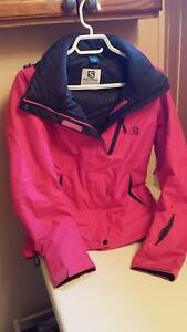 Excellent Condition winter jacket for sale!!