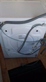 Montpellier 5kg washing machine mw5100p