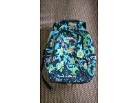 School Bag Excellent Condition