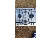 Ariston Gas Hob