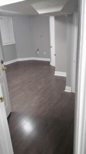 Tile work, Laminate , Hardwood ... CALL US!