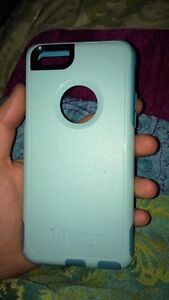 iPhone 6 otterbox comutter