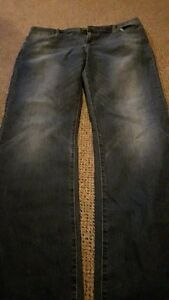 Variety of jeans for sale - various sizes