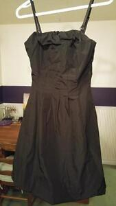 Formal Dresses Worn Once- RANGE OF LOWER PRICES Kitchener / Waterloo Kitchener Area image 1