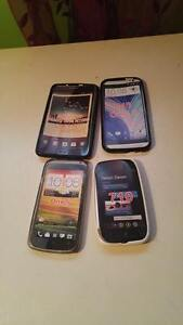 phone cases for sale all brand new $2.00 each 30 phone cases Peterborough Peterborough Area image 9