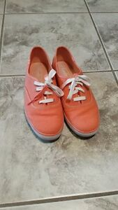 New Keds Sneakers for sale