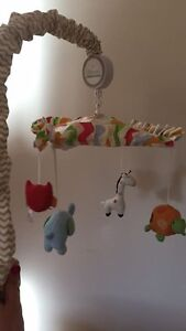 Little Haven baby mobile North Perth Vincent Area Preview