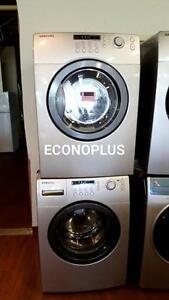 ECONOPLUS LIQUIDATION ENSEMBLE FRONTALE A PARTIR DE 899.99$ TAXES INCLUSES
