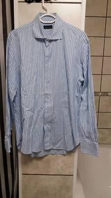 chemise taille XL ZARA