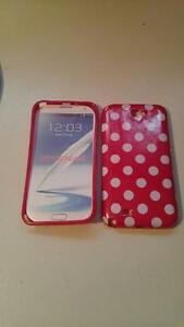 phone cases for sale all brand new $2.00 each 30 phone cases Peterborough Peterborough Area image 3