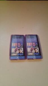 phone cases for sale all brand new $2.00 each 30 phone cases Peterborough Peterborough Area image 6