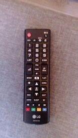 Smart Tv ( Lg 32LH57 )