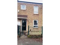 House swap to brid or Scarborough