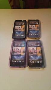 phone cases for sale all brand new $2.00 each 30 phone cases Peterborough Peterborough Area image 8