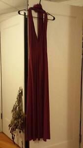 one size Dress Windsor Region Ontario image 1