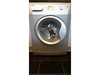 Beko Washing Machine 8kg 1200 rpm