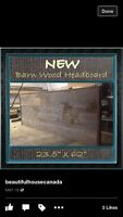 BARN WOOD FURNITURE BLOW OUT SALE!