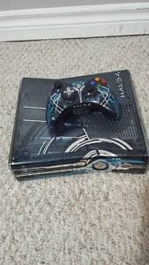 XBOX 360s and other XBOX 360 equipment