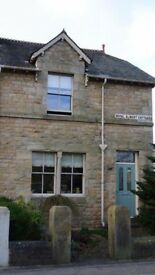 Three bedroom fully furnished beautiful home Ashton Road, South Lancaster