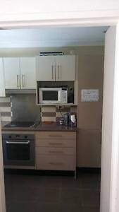 Muriel Street Flat Share Hornsby Hornsby Area Preview