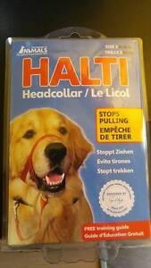 Licol Halti