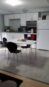 Room Near Ajax GO for Female Student /Working Only - $550