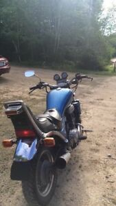 Looking to sell these 2 bikes!