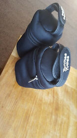 2x Tommee Tippee Insulated Bottle Bags / Warmers - Can Deliver