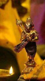 Best Indian Astrologer, Psychic, Powerful Spiritualist, Black Magic Expert,EX Love Back/ Love Spells