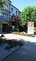 Beautiful 1 Bedroom In Adult Community - Surrey Gardens