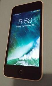 Iphone 8gb ( No charger ) eastlink