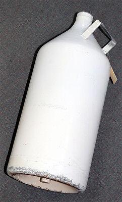 Union Carbide Taylor Wharton 4ld Cryogenic Dewar