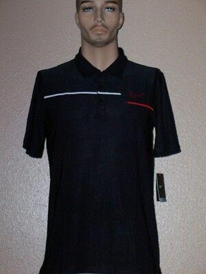 adidas Climacool 365 Mens Polo Shirt Sportswear Mens Sportswear COLOUR-blue 0d7eaf43cd
