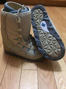 BurtonSnowboard Boots