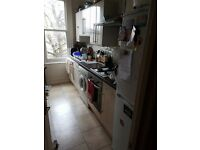 Room to rent in redland (from 15th of February)