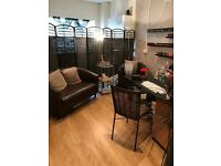 Hair dresser wanted for retail shop floor to rent