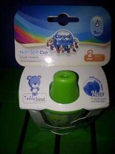 Brand New Sippy Cup Cambridge Kitchener Area image 2
