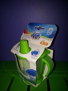 Brand New Sippy Cup Cambridge Kitchener Area image 1