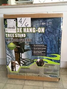 Tree Stands for sale