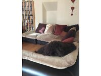 Sofa great condition
