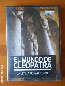 DVD-EL-MUNDO-DE-CLEOPATRA-LA-ULTIMA-REINA-DE-EGIPTO-G7