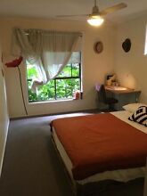 Large room with built-ins, central location, across from beach! Byron Bay Byron Area Preview