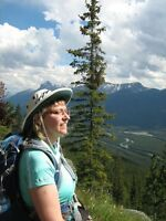 Books by Sheila. Full cycle bookkeeping in bowvalley