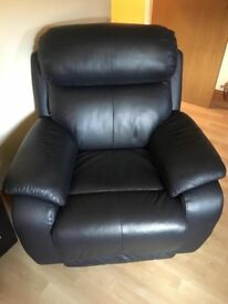 Electric recliner Sofa & Chair