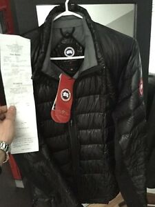 Canada Goose expedition parka online official - Canada Goose | Buy or Sell Clothing in London | Kijiji Classifieds
