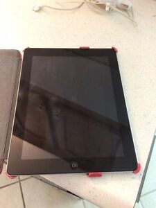 Apple iPad 2, 64 GB