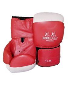 Martial Arts & Boxing/Kickboxing Supply... Équipement de Boxe